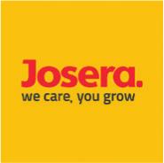 Logo Josera Agrar